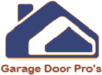 garage door repair olathe, ks